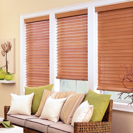 Ron Allen Window Coverings Windows With A Point Of View