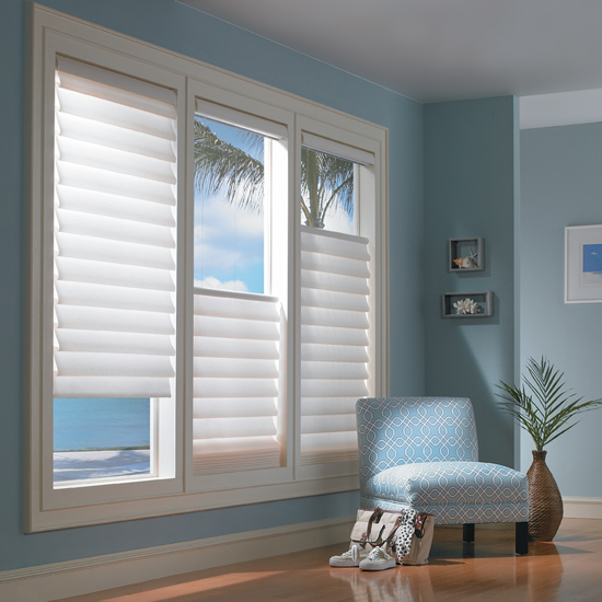 roman shades large windows all the way up larger view ron allen window coverings windows with point of